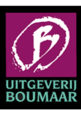 Uitgeverij Boumaar