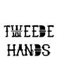 Tweede Hands stripboeken