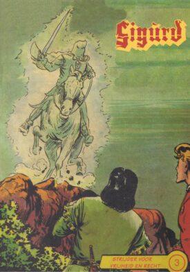 Sigurd deel 3